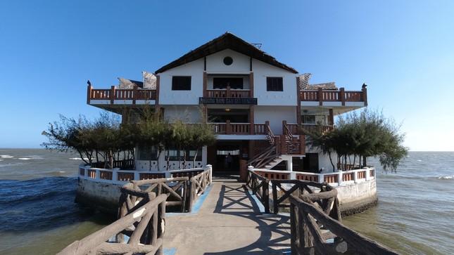 Gần 200 người được cách ly tại khách sạn, resort có trả phí ở TPHCM ảnh 1