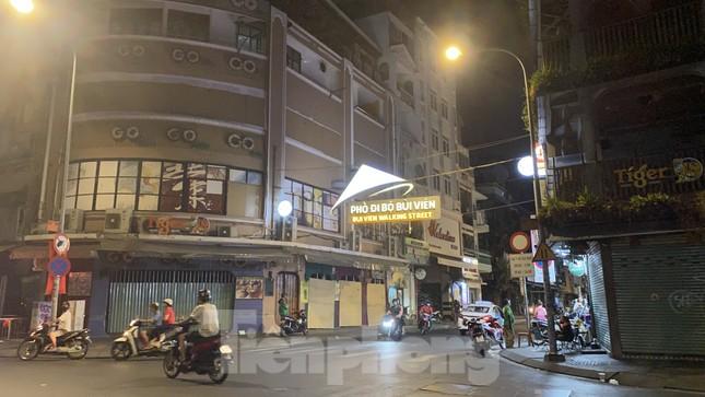 TP. Hồ Chí Minh: Đề xuất ngừng chạy các tuyến xe bus nội thành để phòng dịch COVID-19 ảnh 2