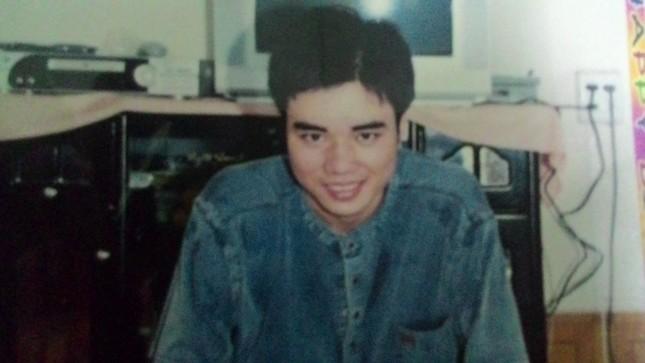 Ông Trương Trọng Nghĩa: 'Sẽ đưa vụ án Hồ Duy Hải lên Ủy ban Thường vụ Quốc hội' ảnh 2