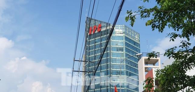 Khởi tố thêm 3 bị can liên quan nguyên tổng giám đốc Cty Tân Thuận-IPC ảnh 1