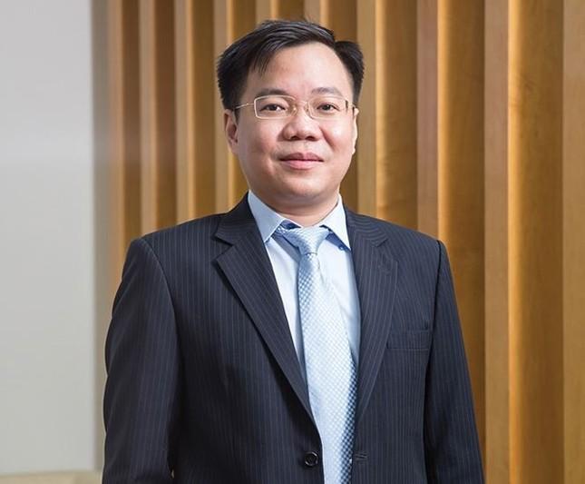 Sai phạm khiến nguyên Phó Chánh Văn phòng Thành uỷ TPHCM bị khởi tố ảnh 2