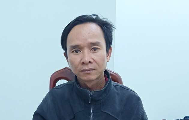 Hai anh em ruột đưa người nhập cảnh trái phép từ Campuchia vào TPHCM ảnh 2