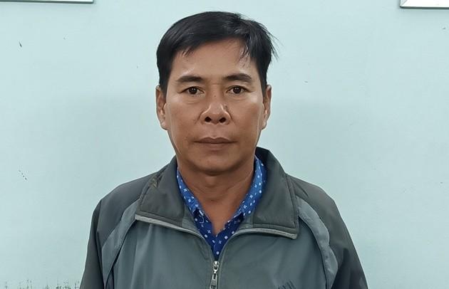 Hai anh em ruột đưa người nhập cảnh trái phép từ Campuchia vào TPHCM ảnh 1