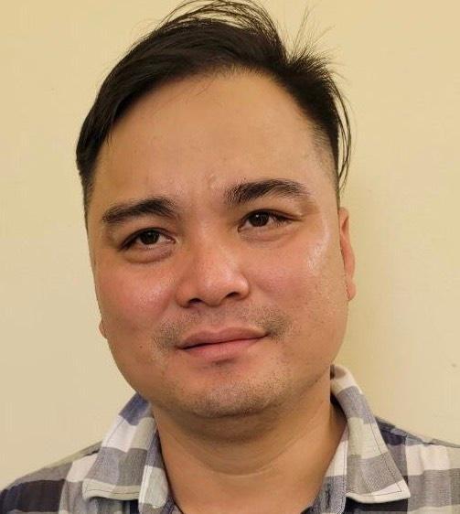 Công an TPHCM lên tiếng về vụ bắt giữ người chuyên livetream 'giám sát CSGT' ảnh 3