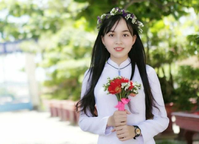 """""""Bông hoa sáng kiến"""" của ĐH Yersin Đà Lạt ảnh 5"""