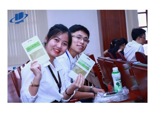 Giấc mơ đưa bơ Việt ra thế giới ảnh 1
