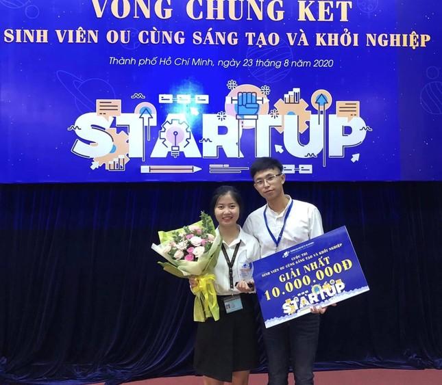 Giấc mơ đưa bơ Việt ra thế giới ảnh 3