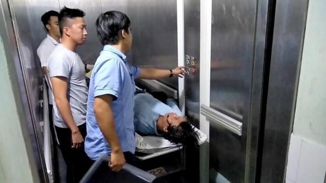 Nghi phạm thảm sát 3 người ở Tiền Giang lập mưu trước 2 tháng ảnh 4