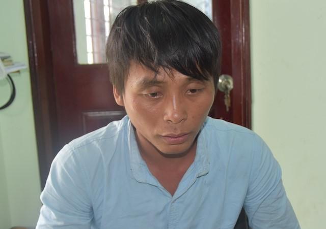 Nghi phạm thảm sát 3 người ở Tiền Giang lập mưu trước 2 tháng ảnh 1