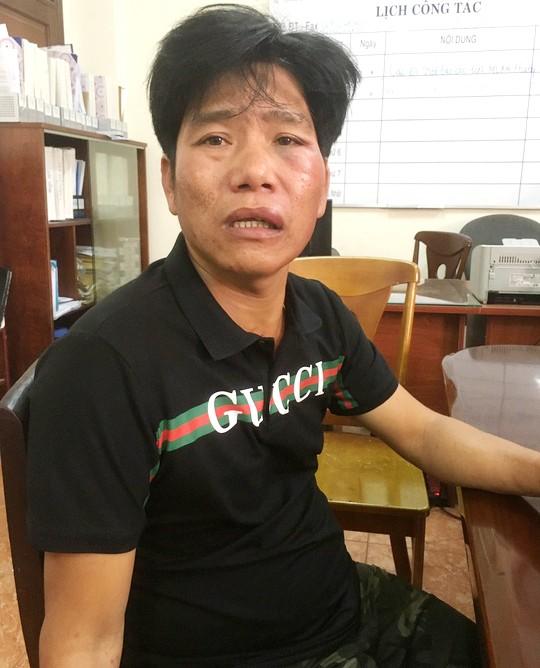 Nhóm cướp gần 3 tỷ ở Phú Yên có ý định thủ tiêu nhau ảnh 2