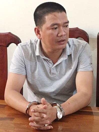Nhóm cướp gần 3 tỷ ở Phú Yên có ý định thủ tiêu nhau ảnh 3