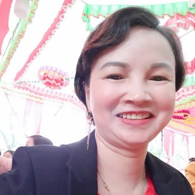 Chân dung 3 người đàn bà liên quan tới vụ nữ sinh Điện Biên bị sát hại dã man ảnh 5
