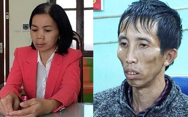 Chân dung 3 người đàn bà liên quan tới vụ nữ sinh Điện Biên bị sát hại dã man ảnh 3