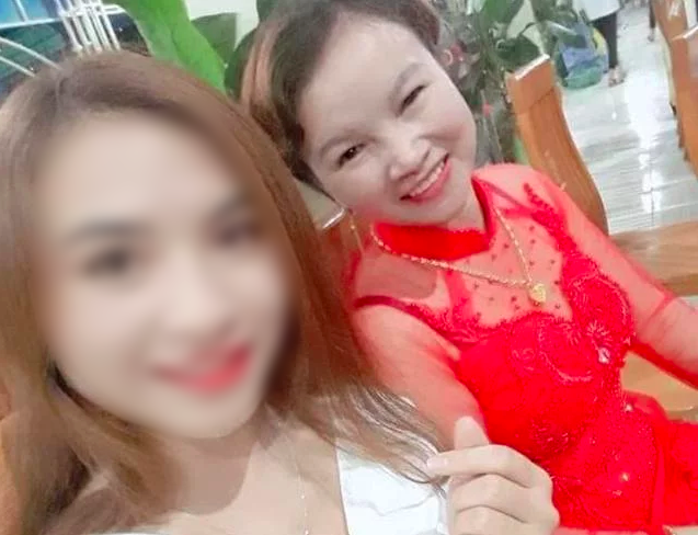 Chân dung 3 người đàn bà liên quan tới vụ nữ sinh Điện Biên bị sát hại dã man ảnh 4