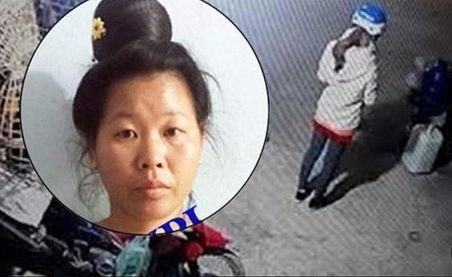 Chân dung 3 người đàn bà liên quan tới vụ nữ sinh Điện Biên bị sát hại dã man ảnh 6