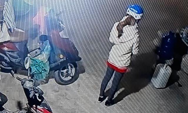 Những chi tiết đắt giá giúp phá vụ nữ sinh Điện Biên bị hiếp, giết dã man ảnh 4