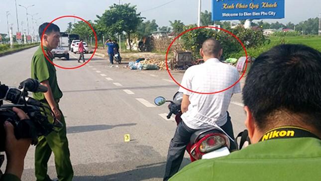 Nữ sinh Điện Biên bị hiếp, giết có thể được cứu nếu mẹ nạn nhân 'thành thật' ảnh 4