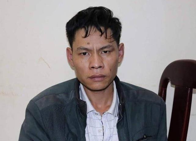 Nữ sinh Điện Biên bị hiếp, giết có thể được cứu nếu mẹ nạn nhân 'thành thật' ảnh 3