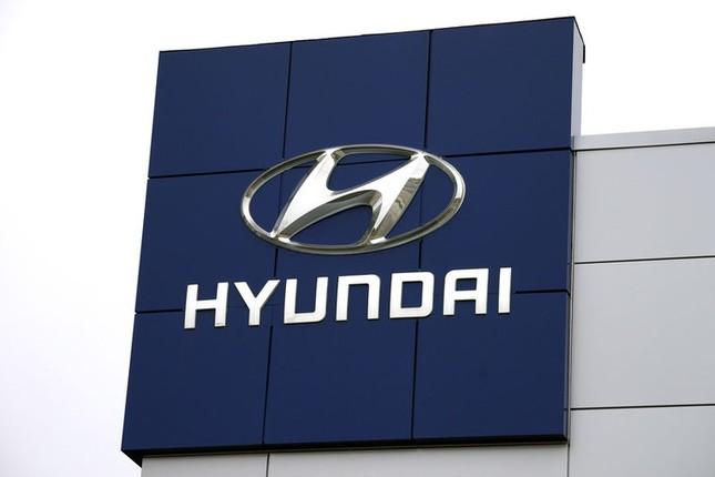Hyundai và KIA bị điều tra vì các vụ cháy xe ở Mỹ ảnh 1