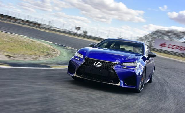 Top 10 mẫu xe đáng tin cậy nhất dành cho năm 2020 ảnh 1