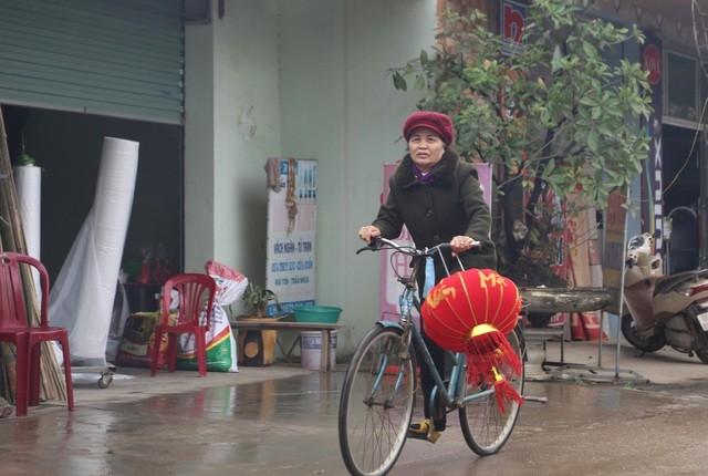 10 ngày sau vụ Đồng Tâm, cuộc sống thôn Hoành bây giờ ra sao? ảnh 11