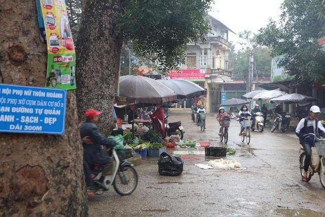 10 ngày sau vụ Đồng Tâm, cuộc sống thôn Hoành bây giờ ra sao? ảnh 1