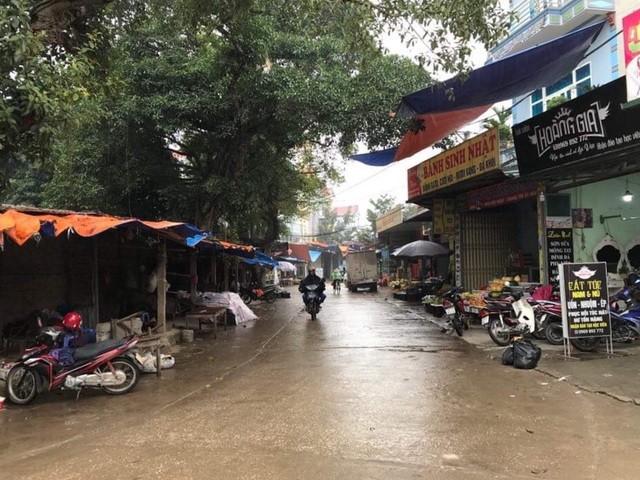 10 ngày sau vụ Đồng Tâm, cuộc sống thôn Hoành bây giờ ra sao? ảnh 2