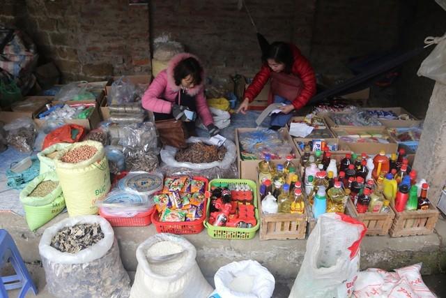 10 ngày sau vụ Đồng Tâm, cuộc sống thôn Hoành bây giờ ra sao? ảnh 4
