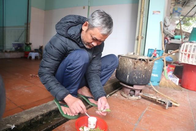10 ngày sau vụ Đồng Tâm, cuộc sống thôn Hoành bây giờ ra sao? ảnh 5