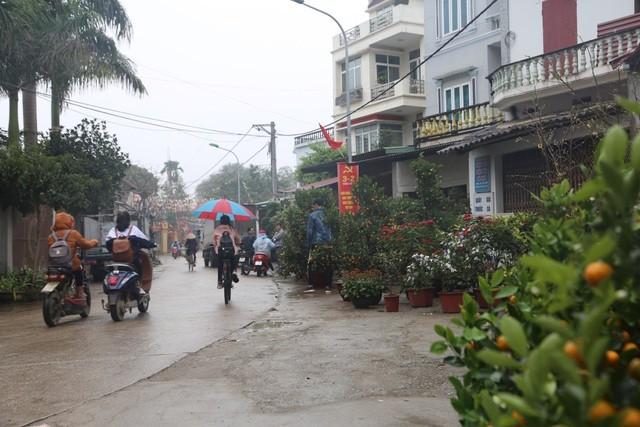 10 ngày sau vụ Đồng Tâm, cuộc sống thôn Hoành bây giờ ra sao? ảnh 6