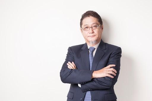 Toyota Việt Nam có tân tổng giám đốc từ ngày 1/4 ảnh 2