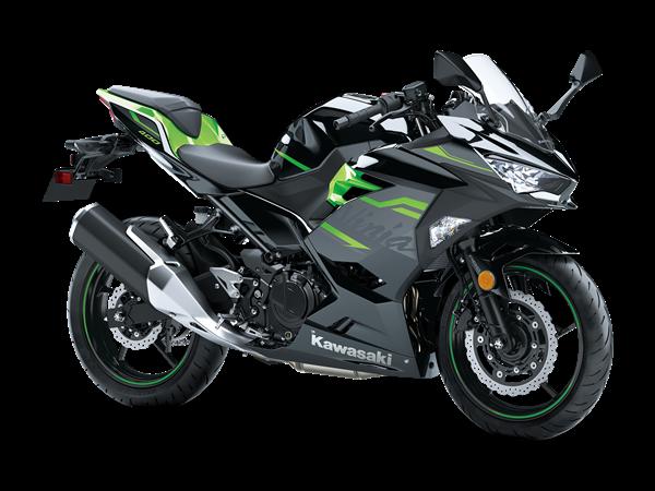 Top 9 môtô tốt nhất cho năm 2020 ảnh 3