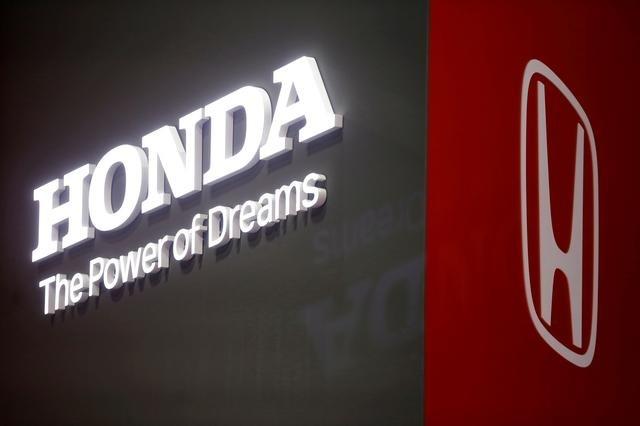 Honda triệu hồi 1,79 triệu ôtô do nhiều lỗi khác nhau ảnh 1