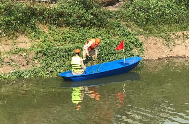 Nước sạch đến cộng đồng và mục tiêu hoàn trả 100% nước dùng trong sản xuất của La Vie ảnh 3