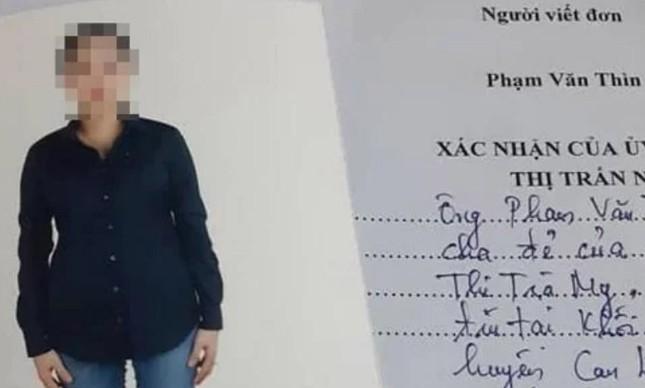 Thảm kịch 39 người chết: Công an điều tra việc đưa người ra nước ngoài trái phép ảnh 1