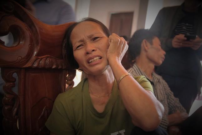 Thảm kịch 39 người chết: Công an điều tra việc đưa người ra nước ngoài trái phép ảnh 2