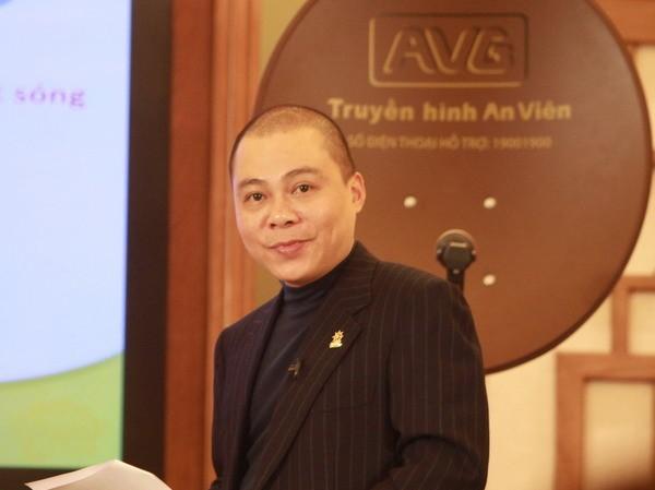 Truy tố hai cựu Bộ trưởng Trương Minh Tuấn, Nguyễn Bắc Son ảnh 1