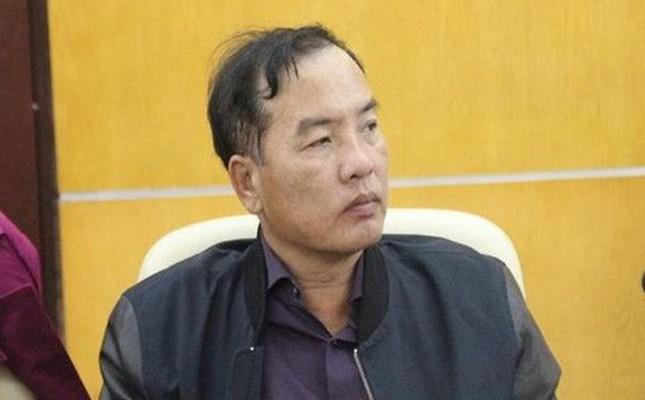 Cựu Chủ tịch Mobifone khai biếu Nguyễn Bắc Son 700.000 USD 'tiêu Tết' ảnh 1