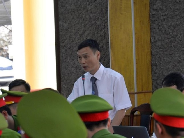 Cần khởi tố, điều tra hành vi hối lộ để nâng điểm tại Hà Giang ảnh 1