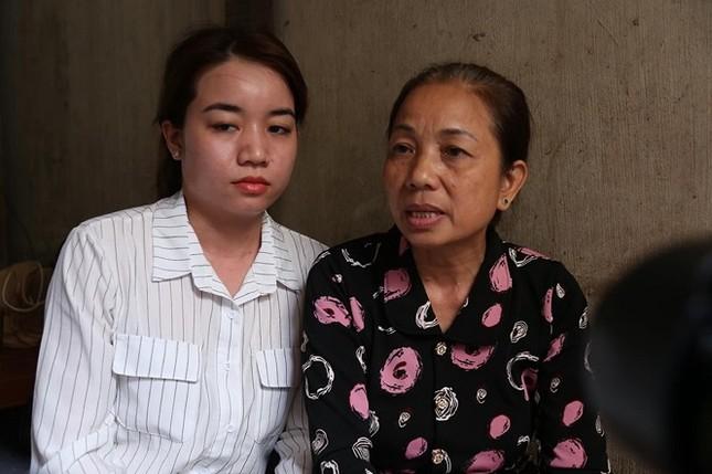 Hội đồng Thẩm phán giữ nguyên án tử hình đối với Hồ Duy Hải ảnh 8