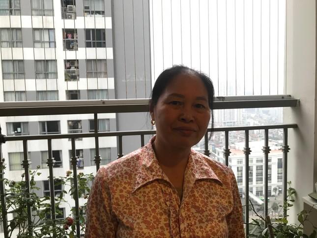 Động đất lớn ở Lào, Hà Nội rung chấn ảnh 1