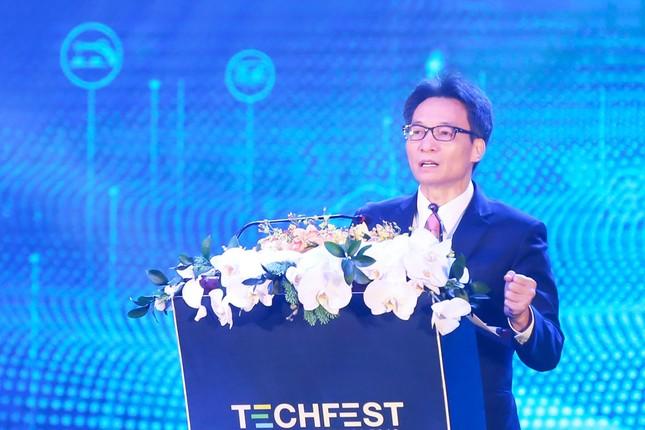 Bộ trưởng Chu Ngọc Anh nói về thương vụ 300 triệu USD ảnh 3