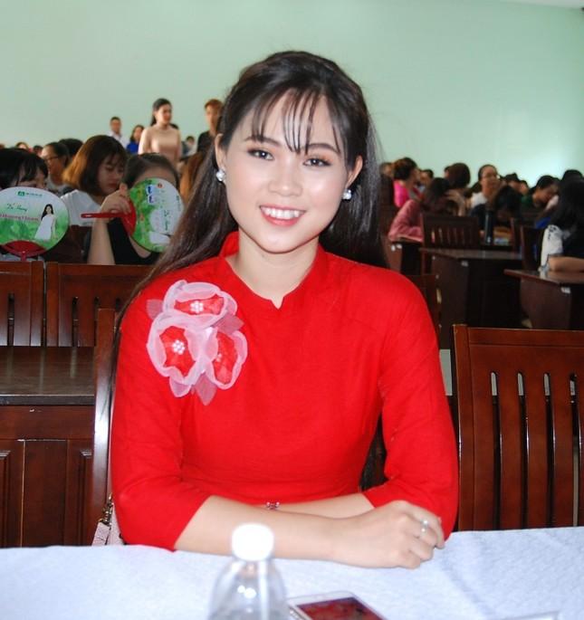 Cuộc thi Hoa hậu Việt Nam sẽ đem đến sự trải nghiệm tuyệt vời ảnh 3