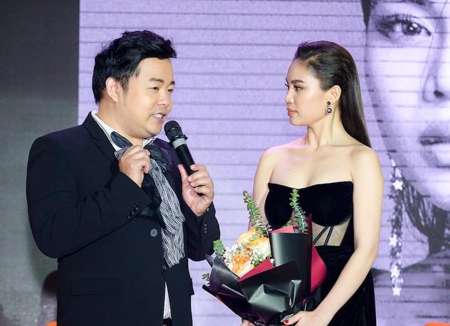 Giang Hồng Ngọc tái xuất với 'Mùa thu chết', tiết lộ sắp làm đám cưới ảnh 3