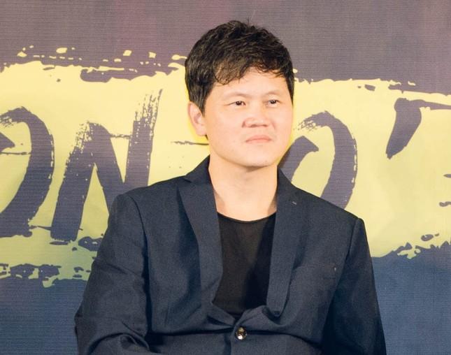 Đạo diễn nổi tiếng Danny Tan đưa Lễ hội múa đương đại quốc tế tới Việt Nam ảnh 1
