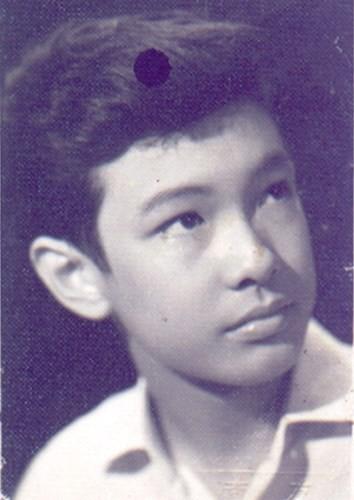 NSƯT Nguyễn Chánh Tín ra đi đột ngột ở tuổi 68 ảnh 1