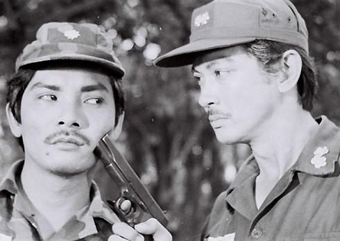 Sáng mai, NSƯT Nguyễn Chánh Tín về nơi an nghỉ cuối cùng ảnh 2