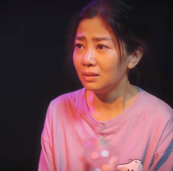 Trước khi ra đi, Mai Phương đã 'tập sự' về cái chết của mình ảnh 5