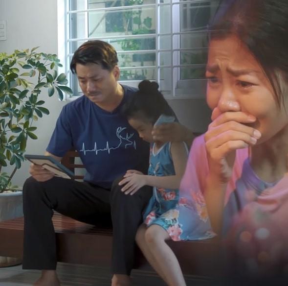 Trước khi ra đi, Mai Phương đã 'tập sự' về cái chết của mình ảnh 3
