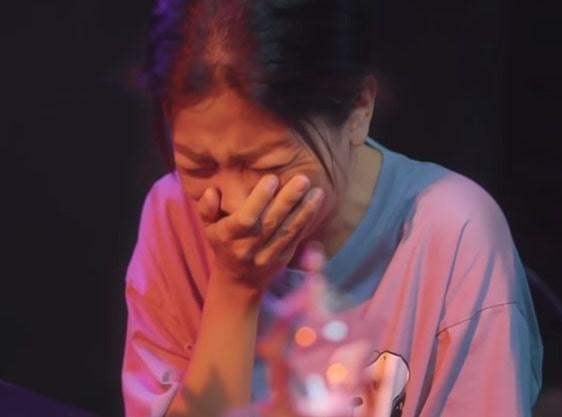 Trước khi ra đi, Mai Phương đã 'tập sự' về cái chết của mình ảnh 4